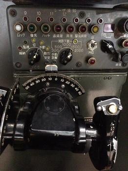 9AF8CEBD-46ED-4261-BC5A-8DD8370413F0.jpeg