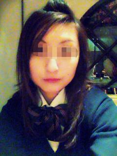 image-20131218125510.png