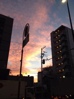 image-20131219121857.png