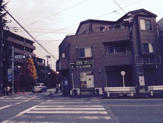 image-20141206113744.png