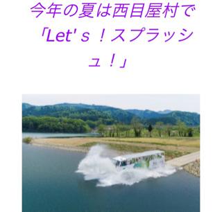image-20170626135339.png