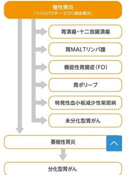 475522EF-6AB9-446E-896A-2494ABFA1C65.jpeg