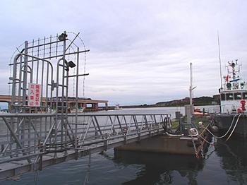 PA017949.JPG